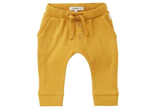 Noppies G Regular fit Pants Macomb