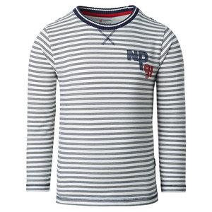 Noppies B Regular T-shirt ls Darnall