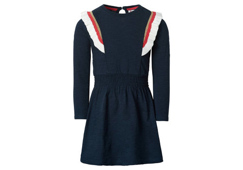 Noppies G Dress ls Dealesville