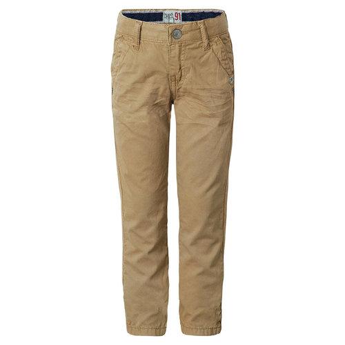 Noppies B Slim fit pants Fraserburg