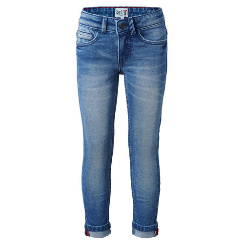 Noppies B Slim fit 5-pockets pants Arniston
