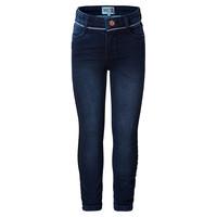 G Skinny fit 5-pocket pants Roossenekal