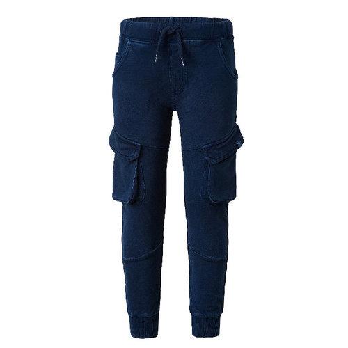 Noppies B Sweat pants Athlone