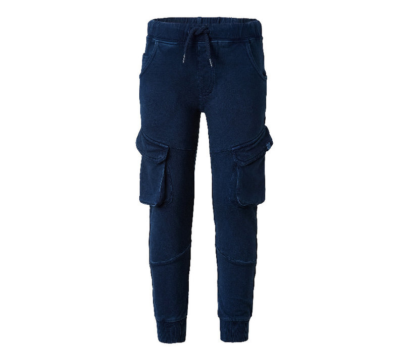 B Sweat pants Athlone