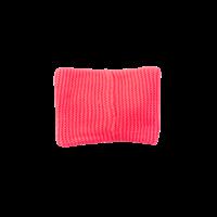 Shay - Neon coral