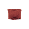 Z8 Shay - Burnt brick