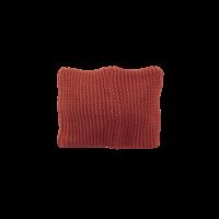 Shay - Burnt brick