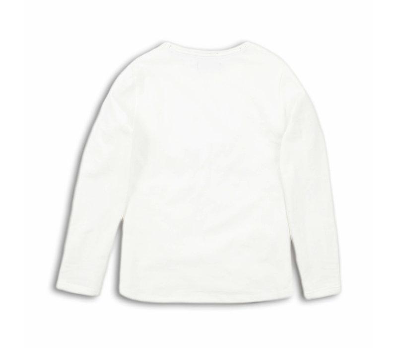 T-shirt - D36005-45