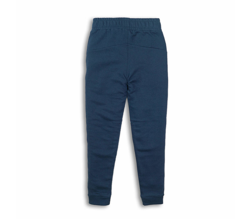 Trousers - D36020-45