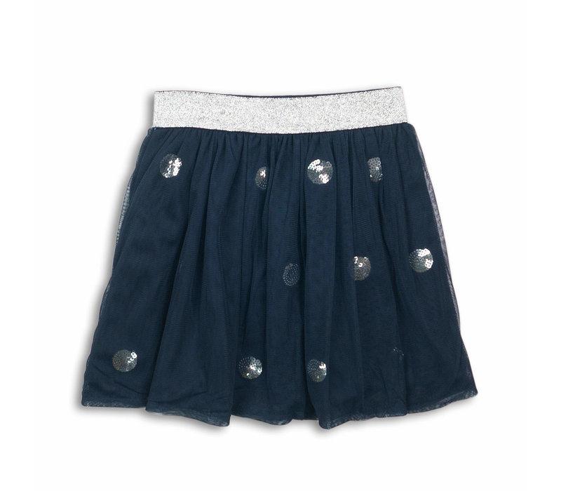 Skirt - D36047-45