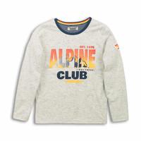 T-shirt - D36105-45