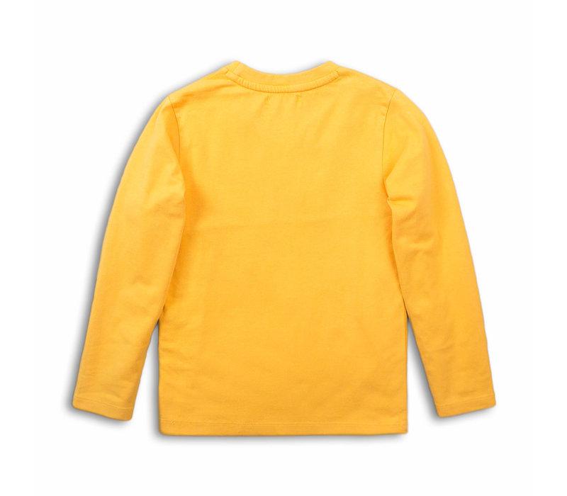 T-shirt - D36109-45