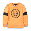 DJ Dutchjeans Sweater - D36193-45