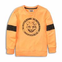 Sweater - D36193-45
