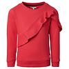 Noppies G Sweater ls Philippolis
