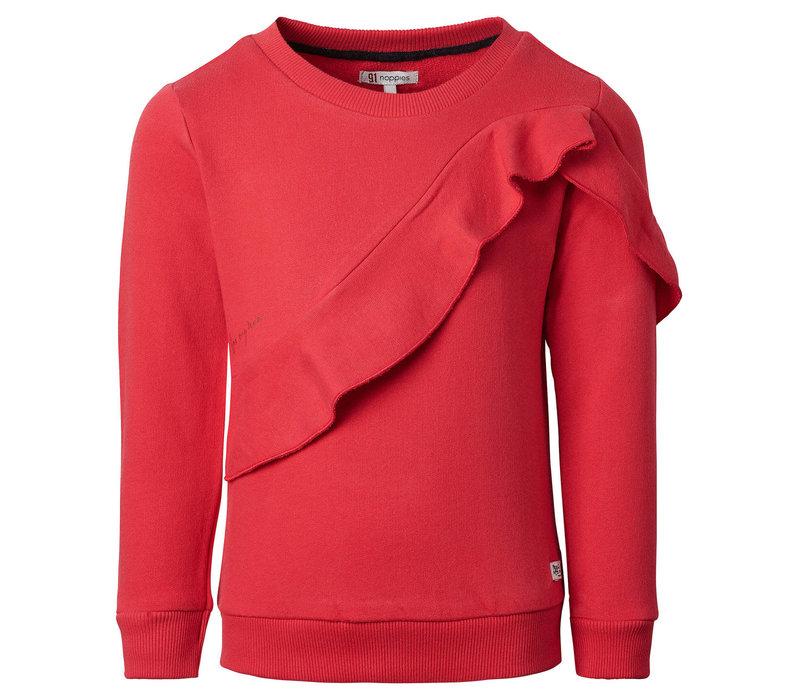G Sweater ls Philippolis