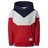 Noppies B Sweater ls Greytown