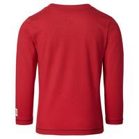 B Regular T-shirt ls Camperdown