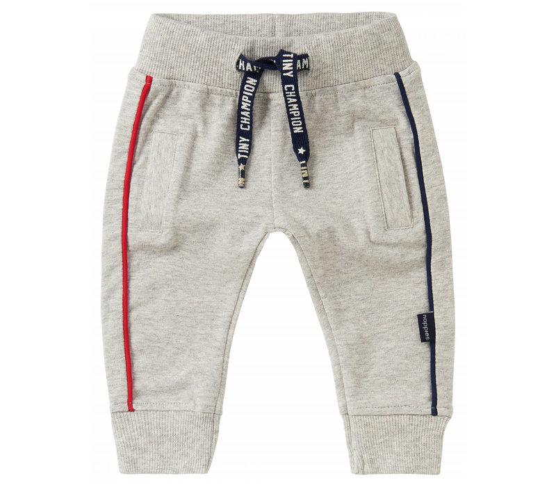 B Regular fit Pants Etwatwa