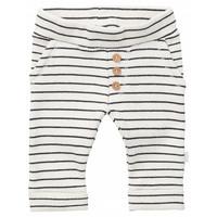U Regular fit Pants Lindley Str