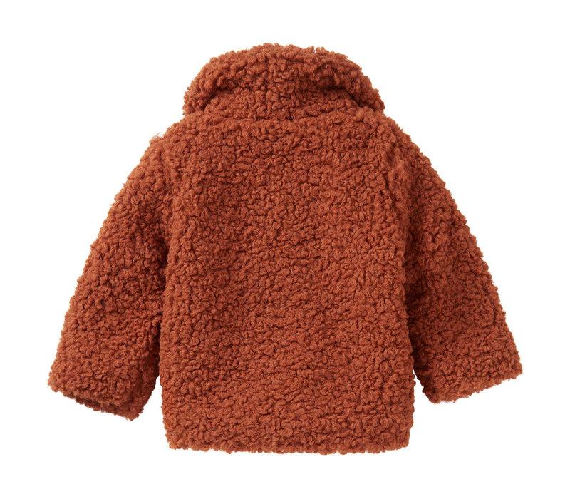 G Coat LS Lulekani