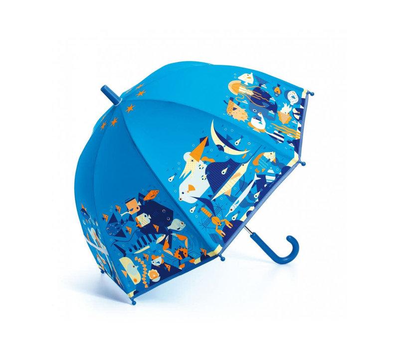 Seaworld - paraplu