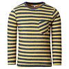 Noppies B Regular T-shirt ls Norvalspont