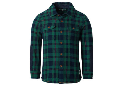 Noppies B Regular shirt Trichardt