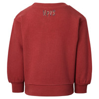G Sweater ls Memel