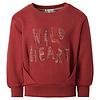 Noppies G Sweater ls Memel