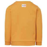 B Sweater ls Morton