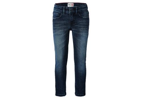 Noppies B Slim fit 5-pocket pants Bathurst