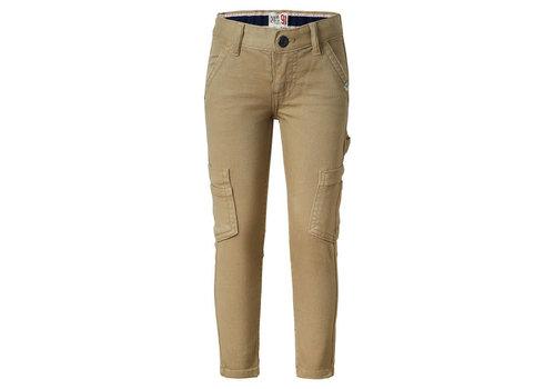 Noppies B Regular fit pants Wupperthal