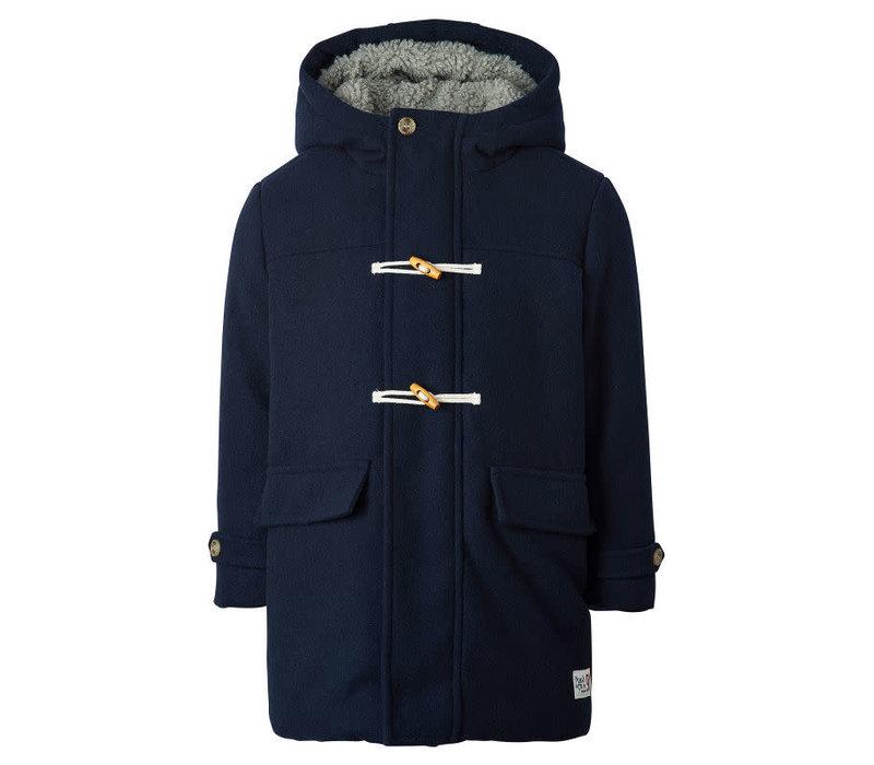 B Jacket Ladismith