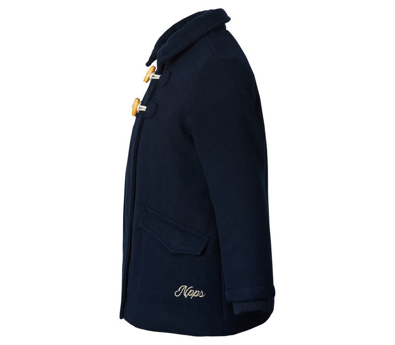 G Jacket Wepener