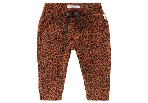 Noppies G Slim fit Pants Bergville AOP