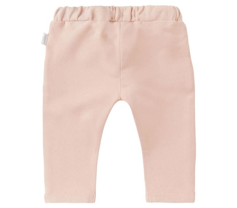 G Regular fit Pants Madadeni - Rose