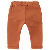 G Regular fit Pants Madadeni - Rust