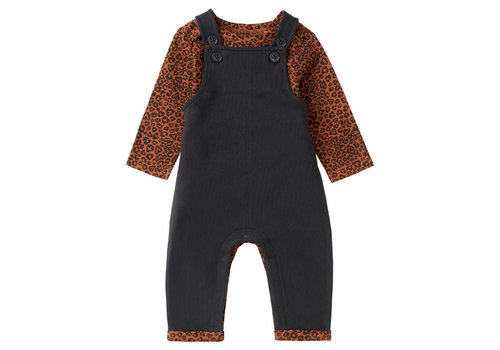 Noppies G Playsuit Pomeroy