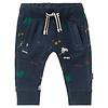 Noppies B Slim fit Pants Jansenville AOP