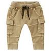 Noppies B Regular fit Pants Bisho - Rabbit