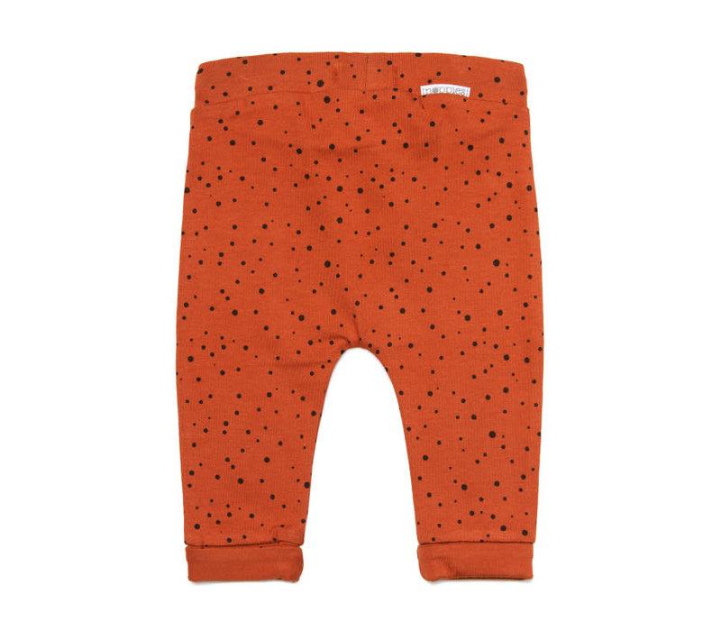 U Pants jrsy comfort Bobby