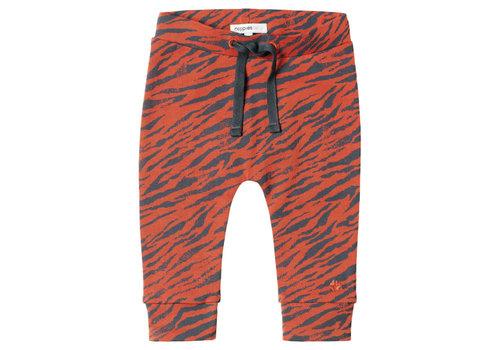 Noppies U Pants Comfort fit Orinoco AOP
