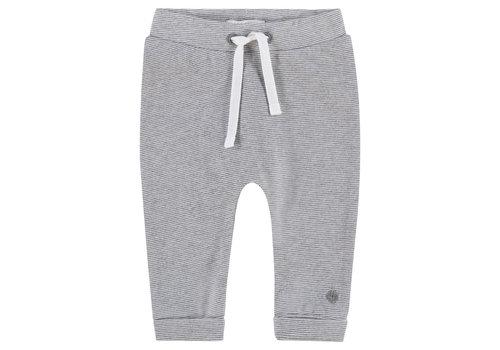 Noppies U Pants Jersey loose Lotje