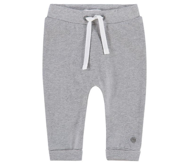 U Pants Jersey loose Lotje