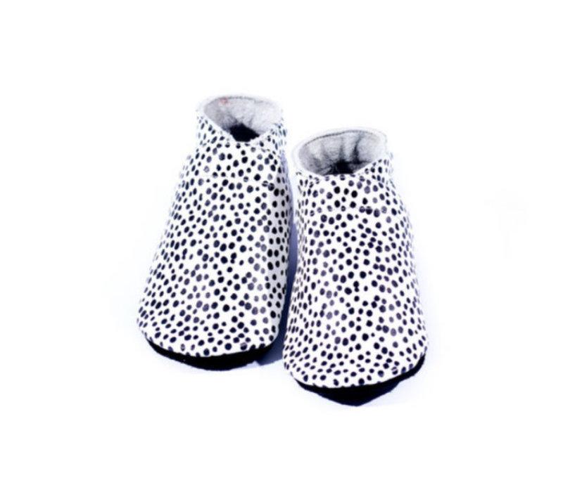 Babyslof - Dots
