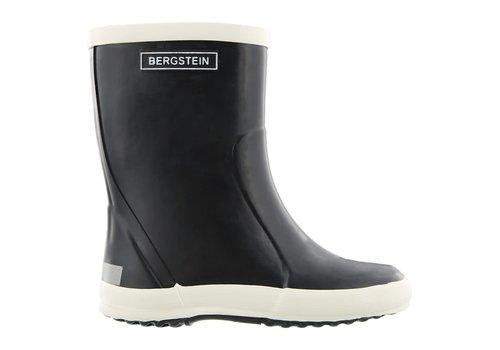 Bergstein Bergstein regenlaarzen - Black