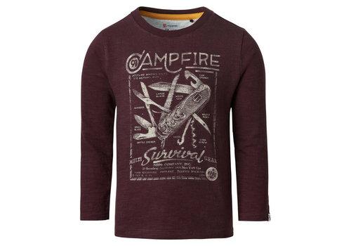 Noppies B Regular T-shirt ls Coligny