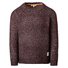 Noppies B Pullover knit ls Reivilo