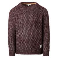 B Pullover knit ls Reivilo